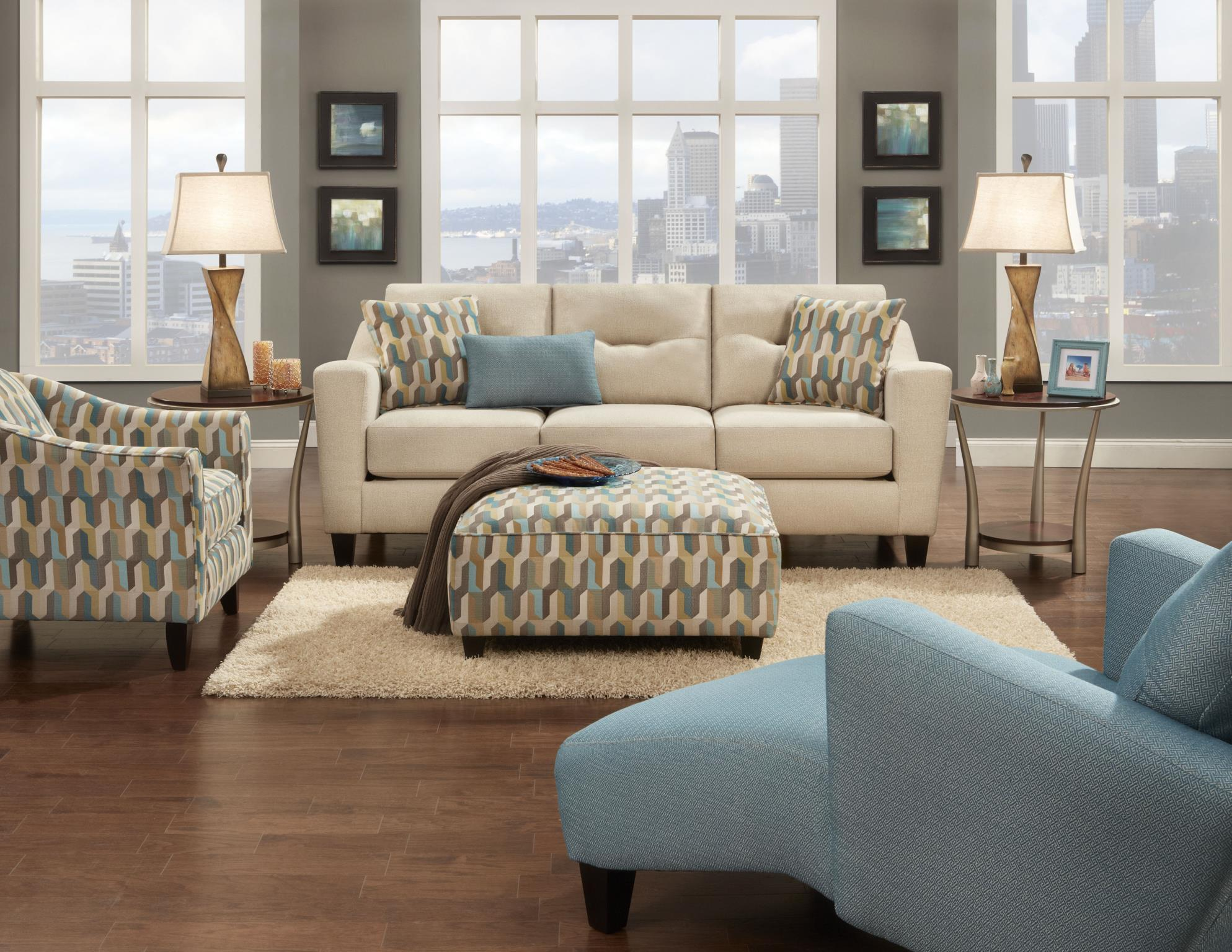 2 10 2016 55 Am 407119 Fusion Marcie Onyx Collection Jpg 77147 Maxwell Gray Chair 392 Kp 22650